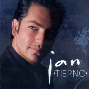 """""""Tierno"""", nuevo disco de JAN."""