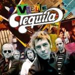 vuelve_tequila_2008