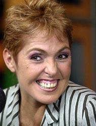 Guadalupe Dalessio -cantante