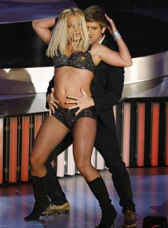 britney spears fotos. ritney spears pictures