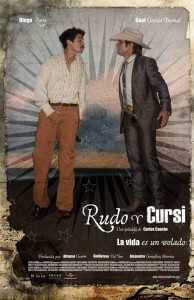 Rudo y Cursi -pel?cula de Carlos Cuaron