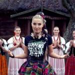 My Slowianie