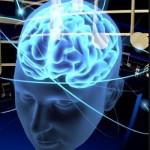 Como estimula la musica la funcion cerebral